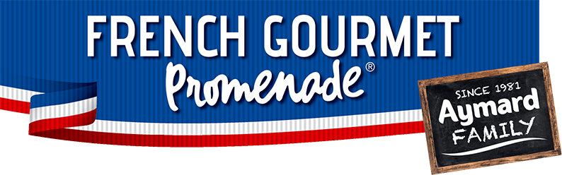 French Gourmet logo